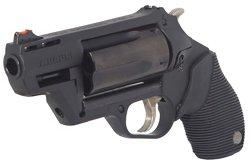Taurus Public Defender .45 Colt/.410 Gauge Revolver