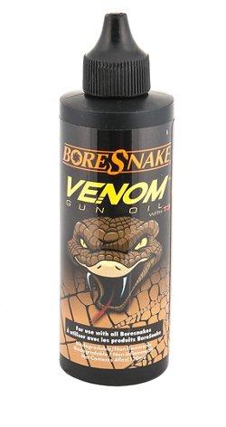 Hoppe's BoreSnake Venom Gun Cleaner