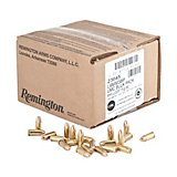 Remington 9mm 115-grain 1,000-round Pistol Ammunition