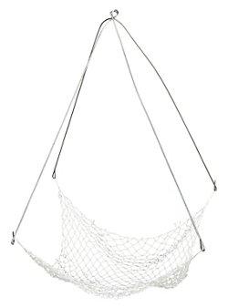"""Tournament Choice® 19"""" x 19"""" Crawfish Fishing Nets 12-Pack"""