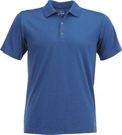 BCG Men's Coaches Polo Shirt