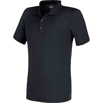 f7bc6964a1 Men's Shirts & T-Shirts | Long Sleeve, Short Sleeve, Mens Polo Shirts