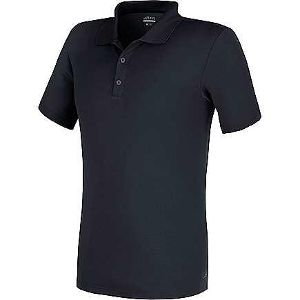 1d25f5dd34 Men's Shirts & T-Shirts | Long Sleeve, Short Sleeve, Mens Polo Shirts