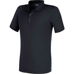 Men's Coaches Polo Shirt