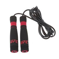 UFC Speed Rope