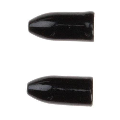 H2O XPRESS™ Tungsten 1/2 oz. Worm Weights 2-Pack