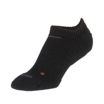 3ad1245be11 Academy   Nike Adults  Dri-FIT Half-Cushion No-Show Socks 3 Pack. Academy.  Hover Click to enlarge