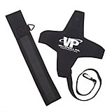 Tandem Sport Volleyball Pal Training Aid