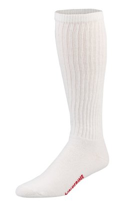 Wolverine Men's Over-the-Calf Socks 3 Pack