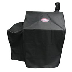 Kingsford® Sierra Grill Cover