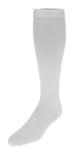 Wolverine Men's Wellington Boot Socks 2 Pack