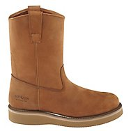 537518cfff9 Men's Work Boots & Shoes | Wolverine, Carhartt, Justin, Ariat & More ...