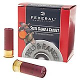 Federal Premium® Gold Medal® 12 Gauge Shotshells