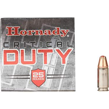 Hornady Centerfire Pistol | Academy