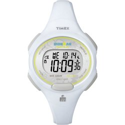 Adults' Ironman 10-Lap Mid-Size Watch