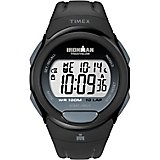Timex Men's Ironman 10-Lap Watch