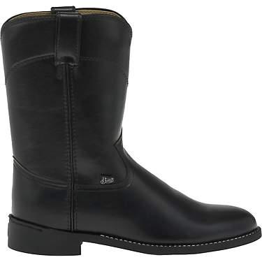 40015d16f5d Men's Cowboy Boots | Men's Western Boots | Academy