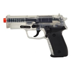 SIG SAUER P228 Spring-Powered Air Pistol