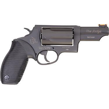 Taurus Judge® Model 4510  45/ 410 DA/SA Revolver
