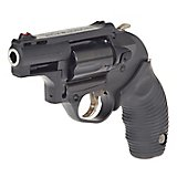 Taurus 605 Protector .357 Magnum Polymer Revolver