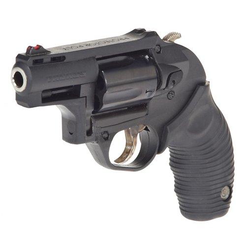 Taurus 605 Protector .357 Magnum Polymer Revolver