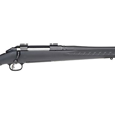 Ruger American  270 Win  Bolt-Action Rifle