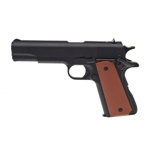 Daisy® Winchester Model 11 Air Pistol