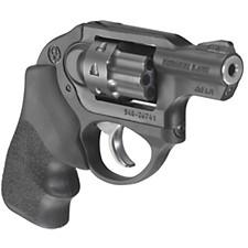 Buy Firearms & Guns Online   Academy