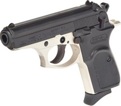 Bersa Thunder .380 Semiautomatic Pistol