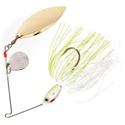 Pro Select 3/8 oz. Spinnerbait