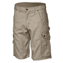 Men's Ripstop Work Short