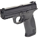 Smith & Wesson M&P40 NS 40 S&W Full-Sized 15-Round Pistol