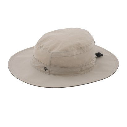 ... Bora Booney II Hat. Fishing Headwear. Hover Click to enlarge 9534cfba7c8