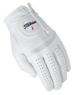 Men's Perma-Soft® Left-Hand Cadet Golf Glove