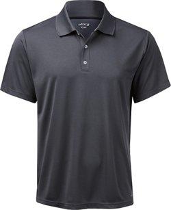 Men's Coaches Polo Shirt