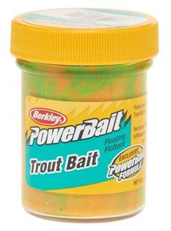 Berkley® 1.75 oz. Biodegradable Trout Bait