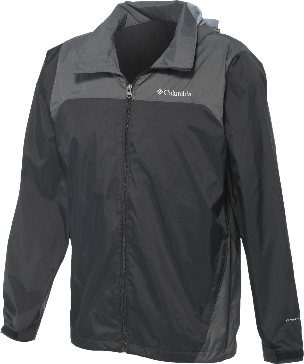 a2da821d0 Columbia Sportswear Men's Glennaker Lake Rain Jacket