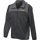 a52b926f75 Men's Glennaker Lake Rain Jacket