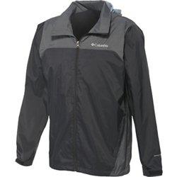 Men's Glennaker Lake Rain Jacket