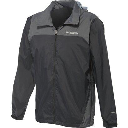 fcf08922b7c1 Columbia Sportswear Men s Glennaker Lake Rain Jacket
