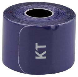 KT Tape Original Precut Strips 20-Pack