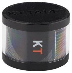 KT Tape Pro Precut Strips 20-Pack