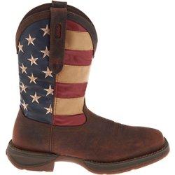 Patriotic Shoes & Boots