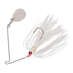 Bitty Bite 1/8 oz. Spinnerbait