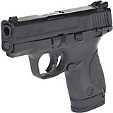 Smith & Wesson M&P9 Shield 9mm Compact 8-Round Pistol