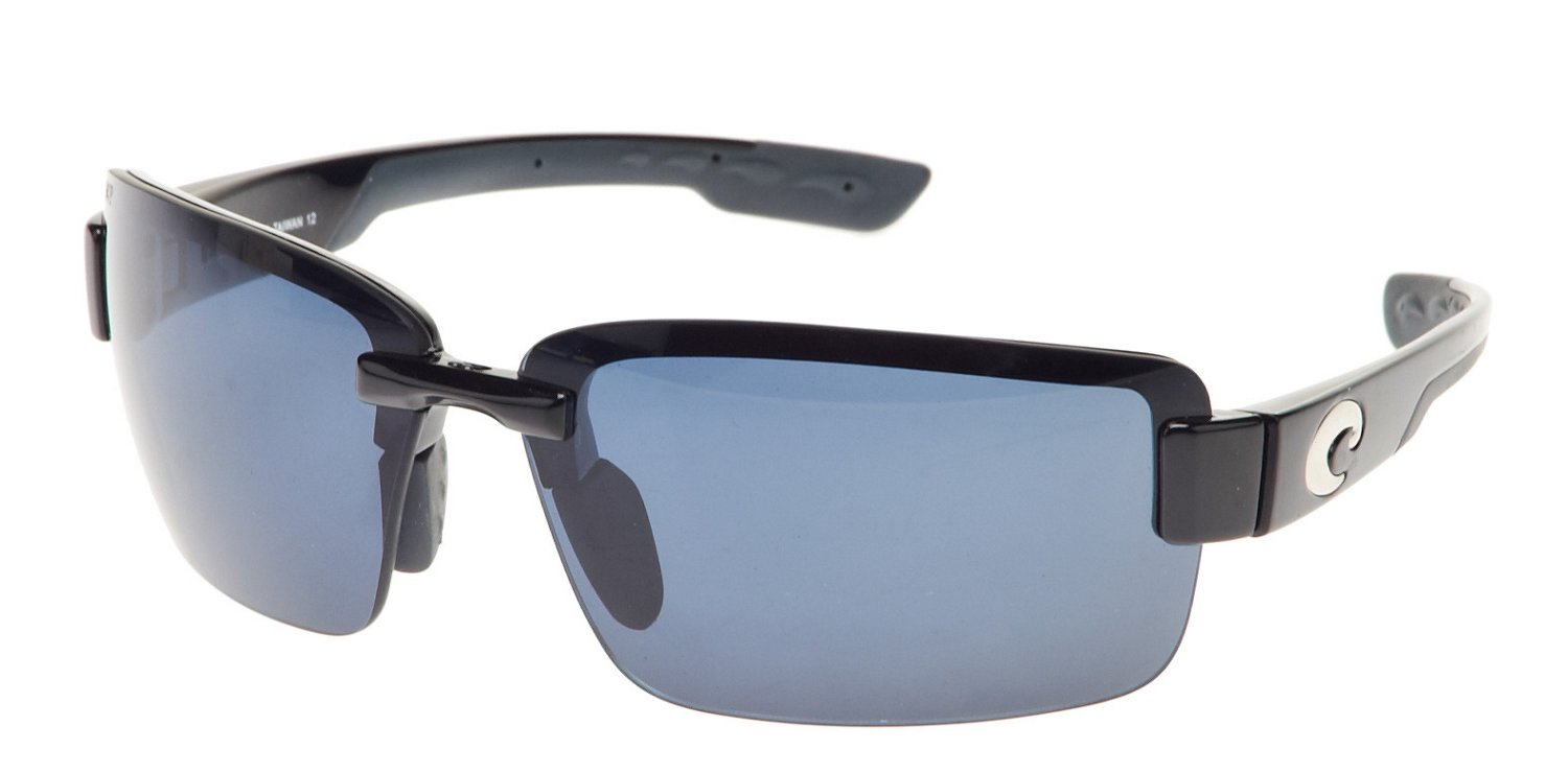 3c96937c77 Display product reviews for Costa Del Mar Galveston Sunglasses