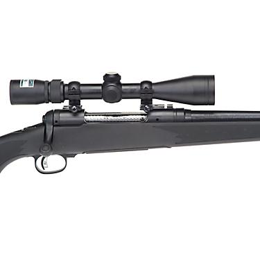 Savage 111 Trophy Hunter XP  30-06 Springfield Bolt-Action Rifle