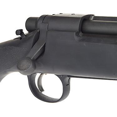 Remington™ 700 SPS  308 Win  Bolt-Action Rifle