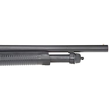 Savage Stevens 320 12 Gauge Pump-Action Shotgun