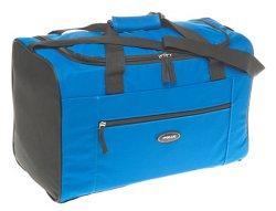 Overland Travelware Weekender Sport Duffel Bag